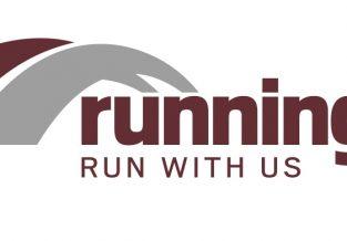 1368065882-runningfitlogo-1