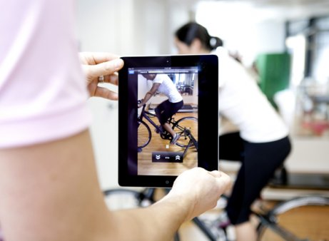Cycling Assessment