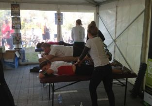 massagetherapyrunmelbourne-2
