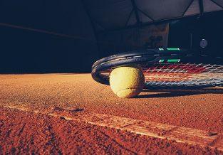 tennis-season