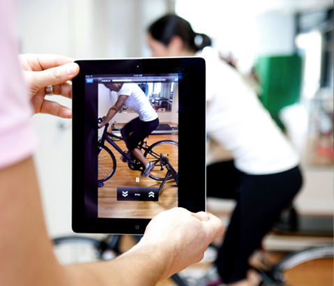 Access to our industry-leading Exercise Portal