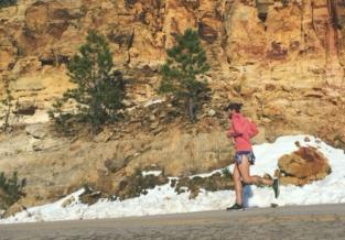Run Nature