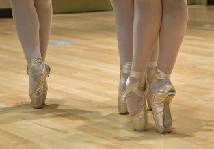 ballet-shoes-999807_640