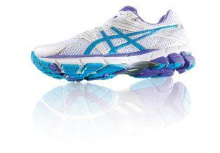 running-shoe-321199_640