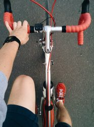bicycle-932433_960_720
