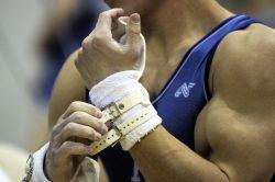 gymnast-646466_1280