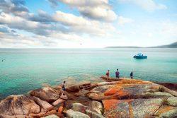 Freycinet-Experience-Schouten-Island-900x600