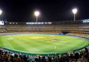 mcg-open-day-afl-grand-final-free-event-mcg-long-r11