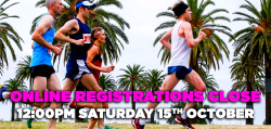 aid13457Online-Registrations-Close