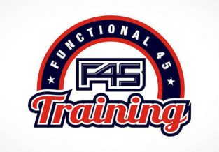 F45-Training-logo