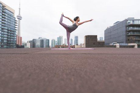 natarajasana-yoga-pose_4460x4460