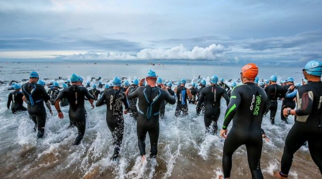 160729_challenge-melbourne-swim-start-photo-credit-challenge-melbourne-800×445